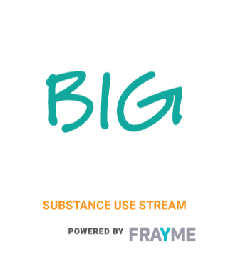 Great Big Stories