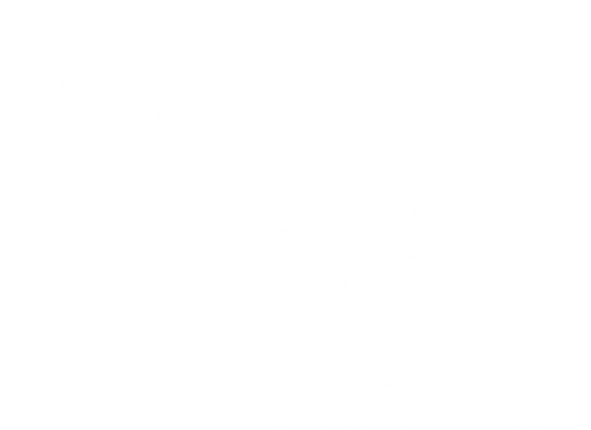 ground_breakers_logo_white.png